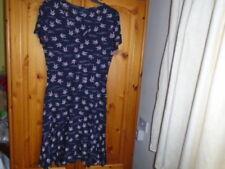 NEXT Tea Dresses' with Cap Sleeve