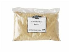 Liberon - Rabbit Skin Glue 250g