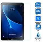 Tempered Echtglas Displayschutzfolien für Samsung Galaxy Tab A 10.1