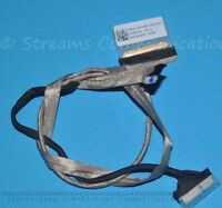 """TOSHIBA Satellite C55T-B C55T-B5110 15.6/"""" Laptop LCD LVDS Video Cable"""