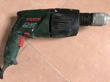 Perforateur / Perceuse a Percussion Bosch PSC-1000 2RCE