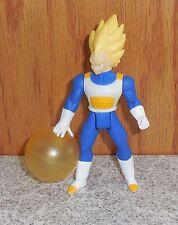 Dragonball Z Energia Blaster S.S.Pantaloncini Funzionanti Statuetta Ss