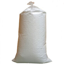 Bean Bag Filler Crafts Doll Filling Pillow Insert Styrofoam Balls