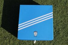 BNIB NEW 25th Anniversary Copa Mundial Moulded Football Boots UK SIZE 9 RARE