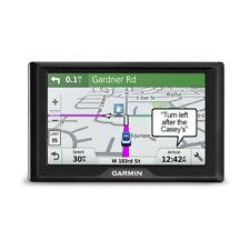 B-Ware Garmin Drive 51 LMT-S EU Navigationsgerät 5 Zoll Touchdisplay schwarz