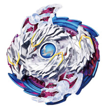 Nightmare Longinus / Luinor STARTER Beyblade Burst B97 Only Without Launcher Toy