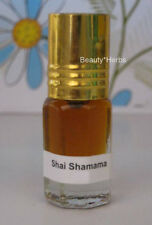 SHAHI SHAMAMA, Attar, Concentrated Perfume Oil Strong Long Lasting 5 ml Roll On!