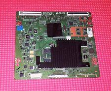 LVDS Board Para Samsung UE55ES8000 UE46ES8000 LED TV BN41-01790C BN95-00582C