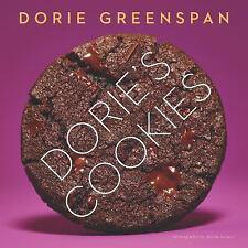 Dorie's Cookies by Greenspan, Dorie in Used - Good
