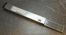 HP Blade C7000 2250W Power Supply Unit 398026-001 411099-001 ATSN 7001133-Y000