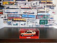Herpa Einsatzfahrzeug Modellautos, - LKWs & -Busse von BMW