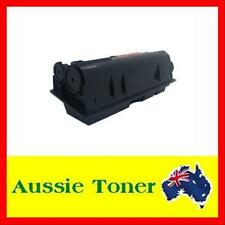 1x Non-Genuine TK-120 Toner for Kyocera FS-1030/FS-1030​D TK120