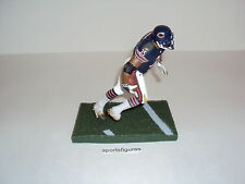 McFarlane SportsPicks 2002 NFL 5 Anthony Thomas RAF Chicago Bears - loose figure