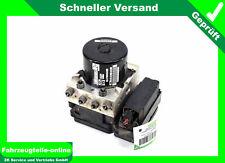 VW Golf VI ABS Esp Blocco Idraulico Centralina Pompa 1K0907379BL