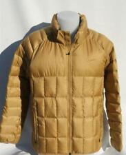 ff1a73369 Stone Island Down Jackets for Men for sale | eBay