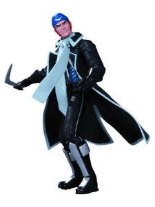 The Flash - Captain Boomerang Action Figure