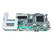 New GENUINE Dell Latitude D400 Motherboard J5351 70166-57P