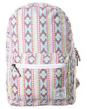 Girls' RIP CURL Backpacks