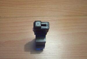 Volvo 850 Instrument Panel Dimmer / Rheostat Switch 1992 to 1997 9162467
