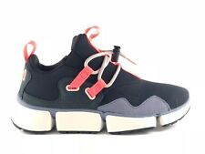 Nike NikeLab Pocketknife DM Black Punch Mens Size 6 Womens 7.5 Running Shoes