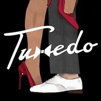 Tuxedo - Tuxedo [CD]