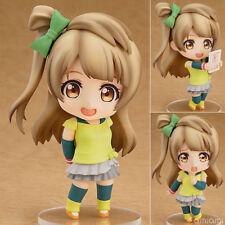 Good Smile Company Nendoroid - Love Live!: Kotori Minami Training Outfit Ver.