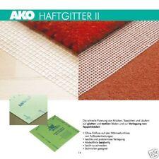 Herramientas y accesorios de color plata para alfombras y moquetas para el hogar