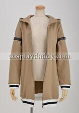Steins Gate Cosplay Kurisu Makise Costume Only jacket