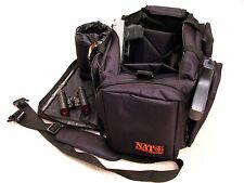 "NEW 24"" NATO Tactical ® Gun Pistol Range Bag Nylon ammo duffle shooting hunting"