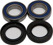 ALL BALLS 25-1435 Wheel Bearing and Seal Kit