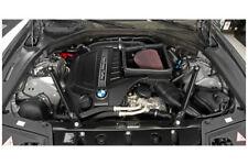 K&N Performance Cold  Air Intake System Fits 2011-2016 BMW 535i 3.0L