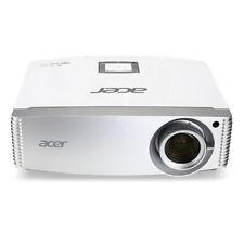 Acer H5382BD - DLP-Projektor - 3D (MR.JNQ11.001)