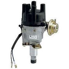 FORKLIFT DISTRIBUTOR ENGINE NISSAN Z24  # 22100-87K15 ; 22100-20H11 ;22100-20H13