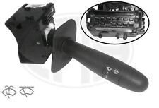 Schalter Beleuchtung Renault Kangoo Kangoo Sicherheit 770053056
