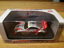 Ebbro 1:43 Nissan Fairlady Z 350Z Super GT 2006 Direzza Kiccho Houzan #46