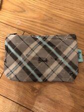 Harrods Make Up Bag
