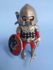 Playmobil Eagle Knight Weapons & Shield for Castle Joust Battle Palace