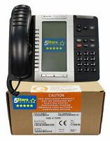Mitel 5330E IP Phone (50006476) - Brand New, 1 Year Warranty