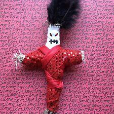 Cheat On Them Curse Voodoo Doll Send Evil Break Them Apart Karma Curse Divorce
