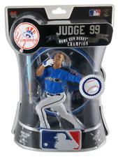 Aaron Judge New York Yankees Home Run Derby Champion Imports Dragon Figure MLB