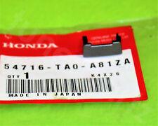 NEW OEM Honda Accord EX EX-L Shifter Lock Cover Shift 2008-2009 54716-TA0-A81ZA