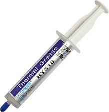 Halnziye hy510 30g Tube GRIGIO grasso termico / Incolla-AMD FX8 / FX6 / FX4 CPU