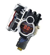 [FROM JAPAN]Kamen Rider W Maximum Counter Trial Memory Bandai
