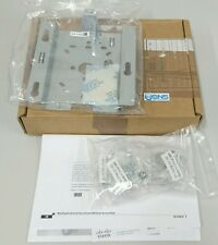 Cisco Ceiling Wall Mount Bracket for Aironet 1200 1230 AP1200 AP1231G AP1232AG