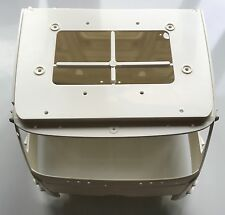 Tamiya 9335685/19335685 Mercedes-Benz Actros 1851 Body Shell (Cab) NEW
