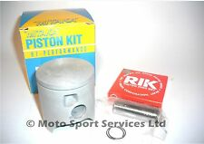 MITAKA Piston Kit RM125 RM 125 2000-2003 55.00mm 1.00 o/s