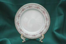 "NORITAKE ""GLENWOOD"" , #5770. BREAD AND BUTTER PLATE, VERY GOOD CONDITION"
