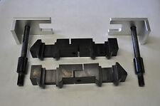 BMW V8 Camshaft Alignment For M60, M62 & M62TU AS BMW #112440 & Land Rover