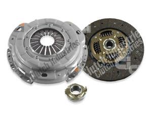 Clutch Industries Heavy Duty Clutch Kit R2005NHD fits Mazda E-Series E2500 D ...
