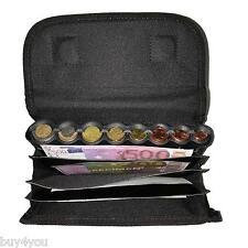 Cashbag Kasse Münzenspender Tasche Münzwechsler Kellnertasche Schaffnerbörse Bag